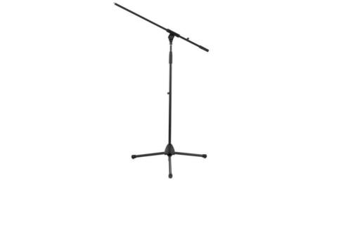 Mikrophone-Ständer