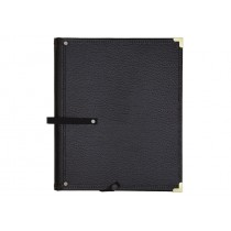 ALLROUND Folder Deluxe