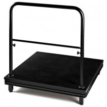 "Conductor Podium ""Compact"""