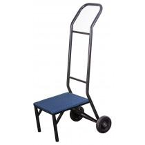 Stuhlwagen für Stapelstühle