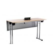 Conference table - Sydney
