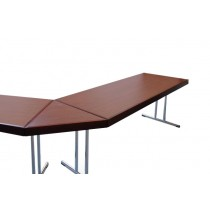 Conference table - Berlin