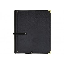 ALLROUND Folder Standard