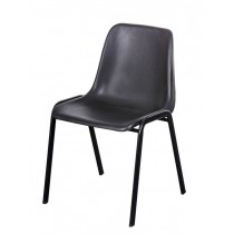 Stacking chair - Multi Kulti