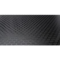 Siebdruck-Oberfläche