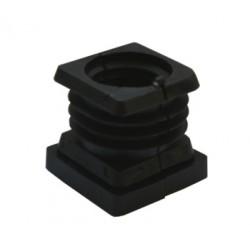 Steckfuß-Innenteil aus Polyamid