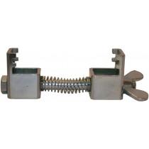 Rahmenverbinder