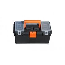 Plastik Box Klein