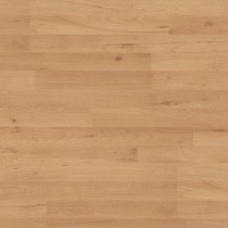 Tanzfläche Laminat - Indoor