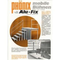 Phönix Alu-Fix