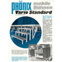 Phönix Vario-Standard