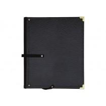 ALLROUND Notenmappe Standard