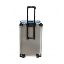 Alu-Koffer / Box